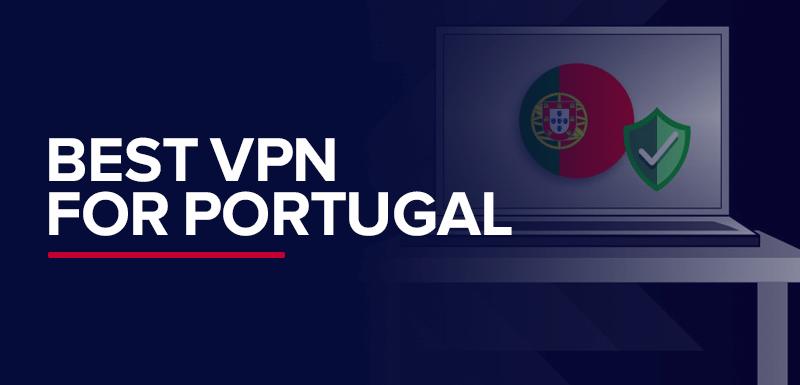 Best-vpn-for-Portugal