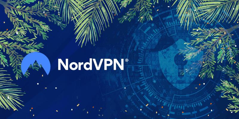 Nordvpn Christmas Deal