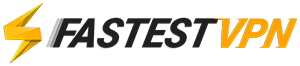 FastesVPN logo