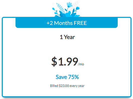 ZenMate pro browsers price